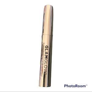 NWOB Glamglow Plumprageous Matte Lip Treatment